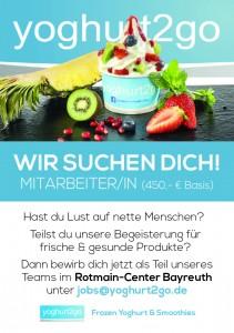 Yo2go_2017_Stellenanzeige Bayreuth4U 74x105_druck_randlos-01